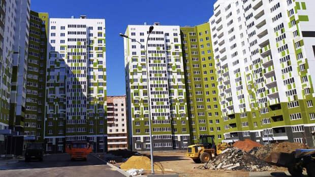 Вместо сквера вОренбурге могут построить ресторан сфастфудом