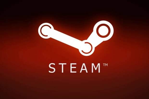 Пять новых игр Steam, которые вы, вероятно, пропустили в сентябре
