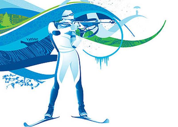 «День Сурка» - комиссия IBU заявила, что  многие биатлонисты сборной России принимали допинг с 2008 по 2015 годы. А у астматиков норвежцев, видимо, все по «чесноку»?