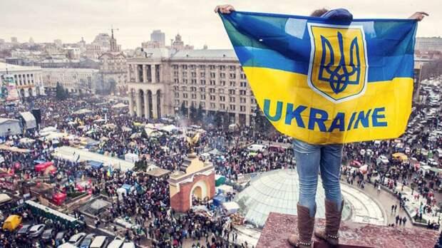 На Украине раскрыли условия для нового Майдана