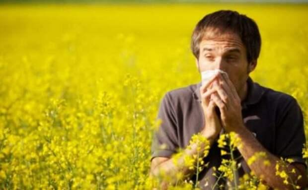 Как проявляется аллергия на холод и к чему она может привести?