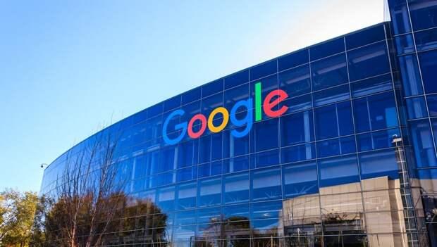В Google сообщили, что слушают голосовые команды пользователей
