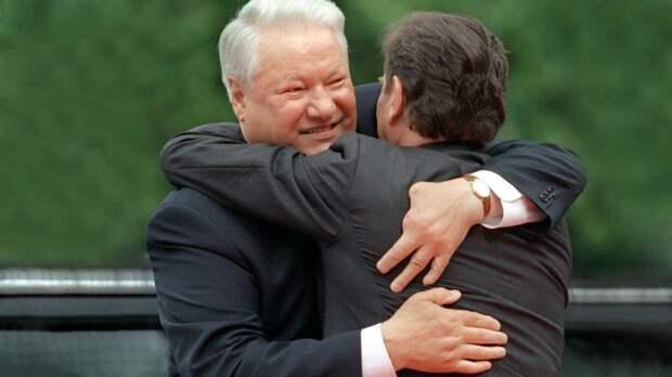 5 российских правителей с физическими увечьями