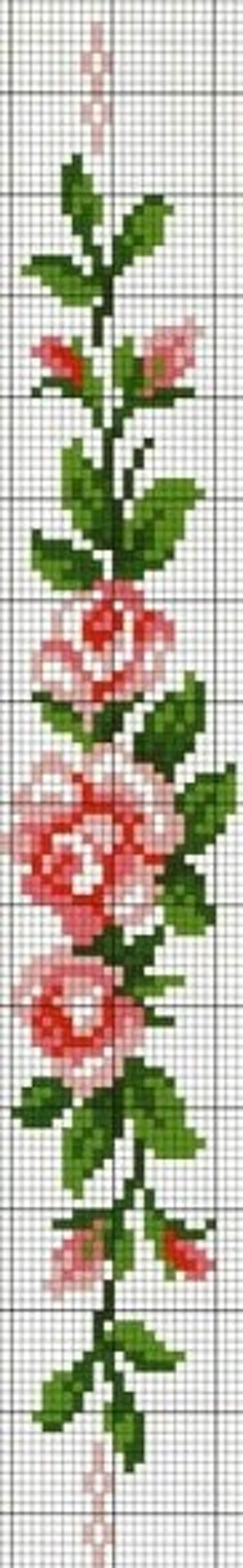 24 (91x587, 70Kb)