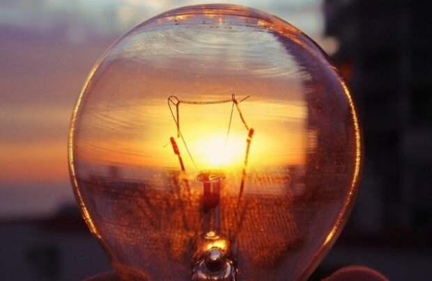 Часть Севастополя останется без света (АДРЕСА)