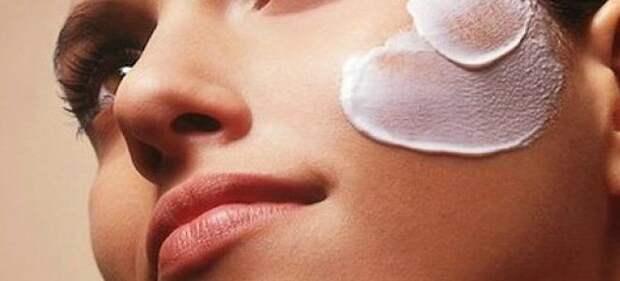 маска из дрожжей для проблемной кожи