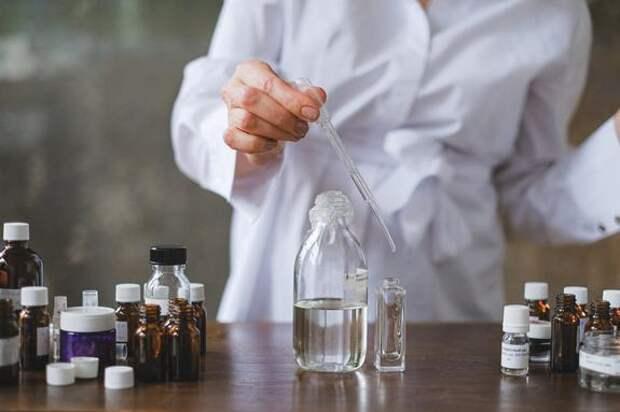 РБК: Минобороны ведет разработку препарата от коронавируса в виде жвачки