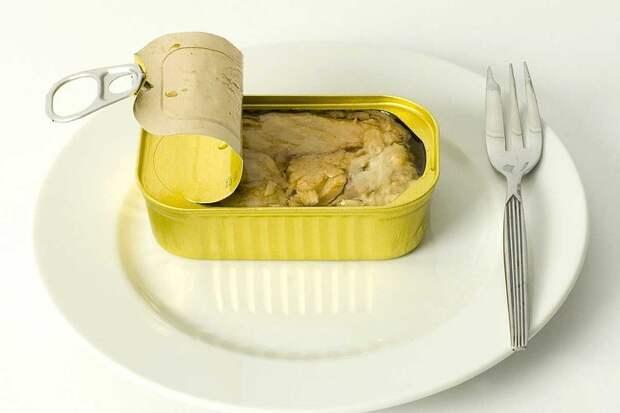 Новые данные: чтобы защитить свое сердце и сосуды, съедайте горсть грецких орехов