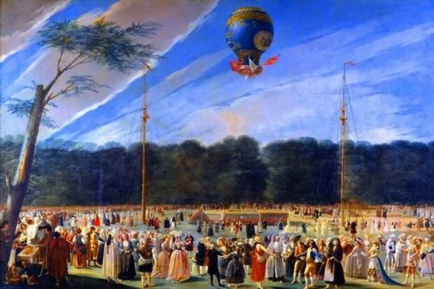 День в истории…Что важного случилось в мире 2 октября
