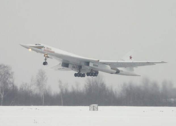 Этот день в авиации. 2 февраля