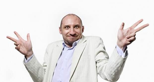 Блог Павла Аксенова. Анекдоты от Пафнутия. Фото vasilisa_k - Depositphotos