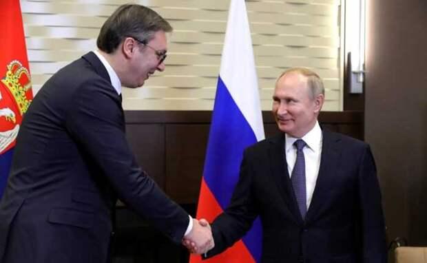Biznes Alert: Россия очень просто обманула ЕС и построила «Турецкий поток»