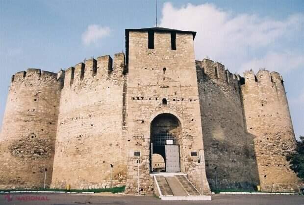 Молдова и 5 аутентичных мест, которые стоит посетить во время отдыха в Кишиневе