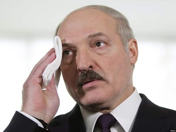 Обиженный Лукашенко резко высказался в адрес России, но стоит ли ему верить?