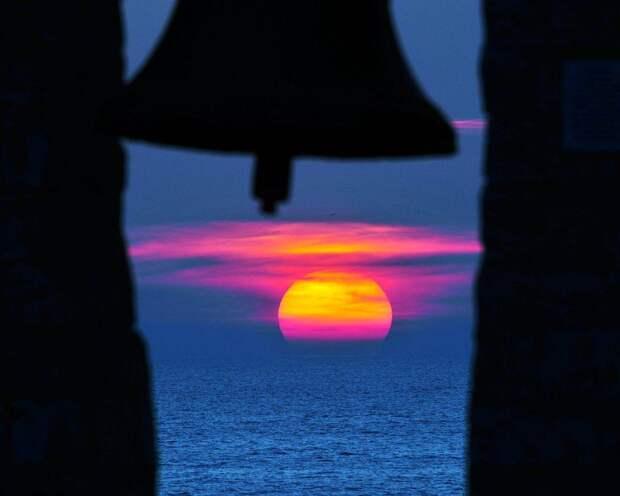 Вечерний звон, вечерний звон... - все  версии создания романса