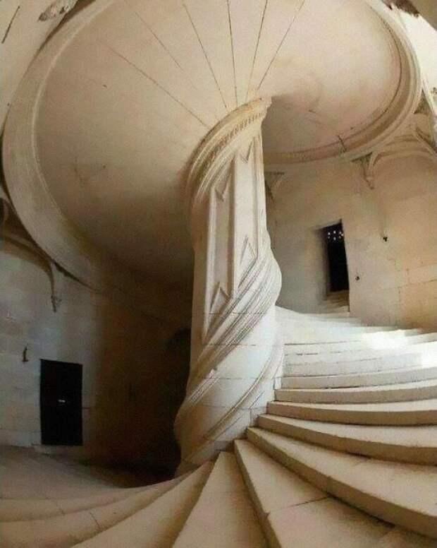 50 раз, когда архитекторы действительно превзошли самих себя