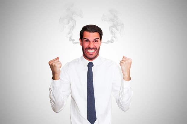Вредные советы: Как стать мизантропом и всех радостно ненавидеть