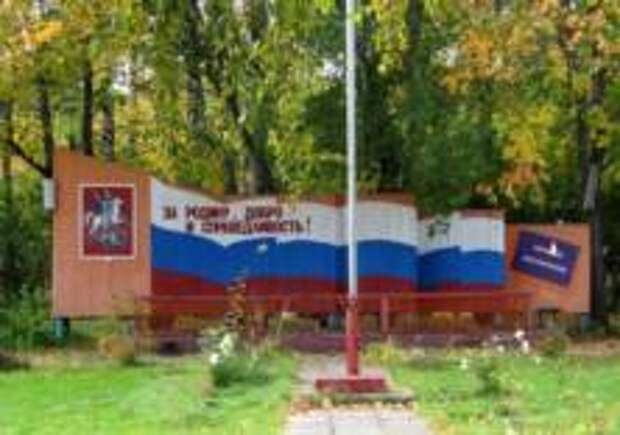 Важно сохранить то, что еще осталось… Николай Зимин о непростом времени для детских лагерей