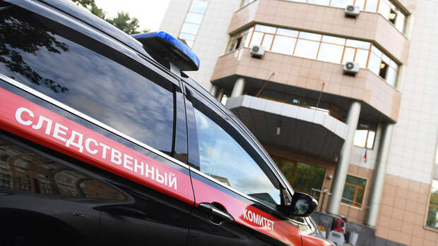 Житель Сахалина погиб во время сбора сельди