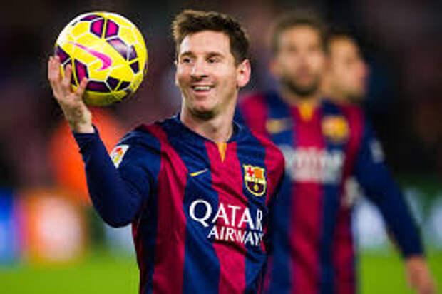 «Гол в ворота «Трансвааля» стоит того же, что и гол, забитый в ворота «Реала»»… «Сантос» отрицает, что Месси побил рекорд Пеле