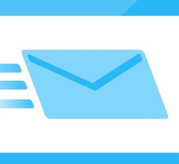 """ФСБ сообщила о блокировке почтового сервиса, с которого рассылались сообщения о """"минировании"""""""