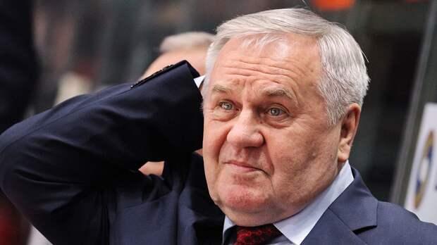 Крикунов — о поражении «Динамо» от СКА: «Плохо так проигрывать. Легче, когда много голов соперник забивает»
