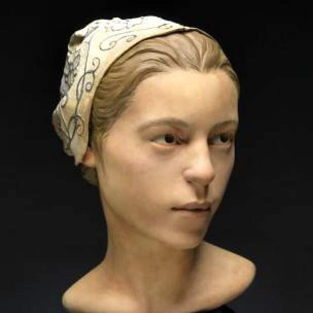 Первые английские поселенцы в Америке были людоедами. С тех пор мало что изменилось по сути