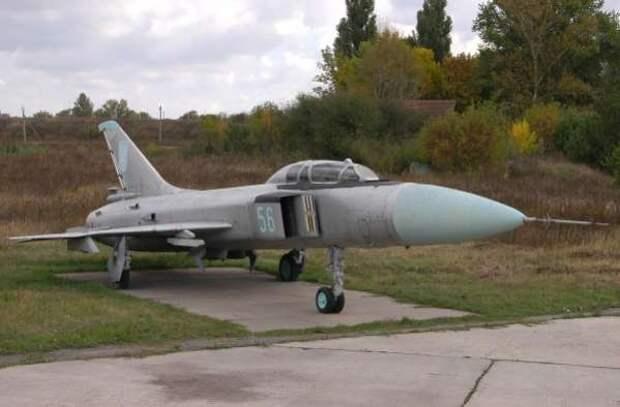 Su-15Um2.jpg