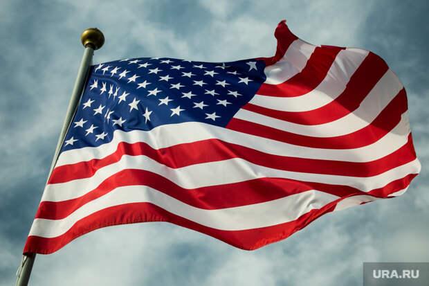 Американская пловчиха: спортсменов РФнедолжно быть наОлимпиаде