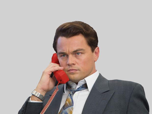 Что такое продажа по телефону