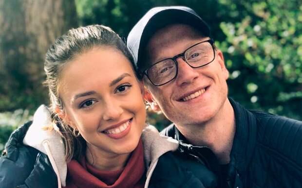 Как выглядит жена Йоханнеса Бе Хедда. Именно после свадьбы норвежец стал лучшим в мире