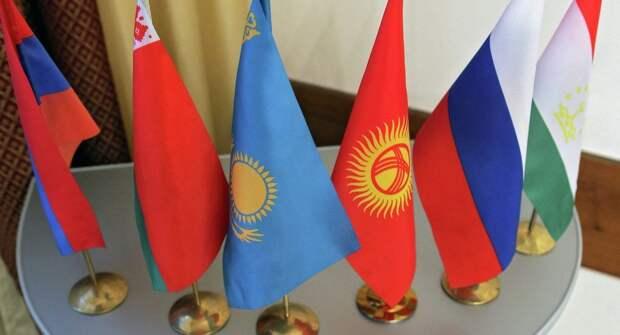 Компании из Казахстана, России и Беларуси наказали за нарушение правил конкуренции ЕАЭС