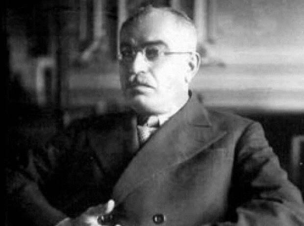Джафар Багиров: за что казнили азербайджанского Сталина