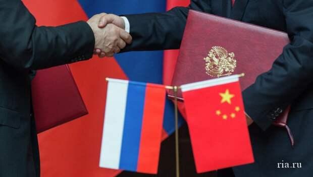 Россия удивила Китай, дав резкий ответ по авиадвигателю НК-32