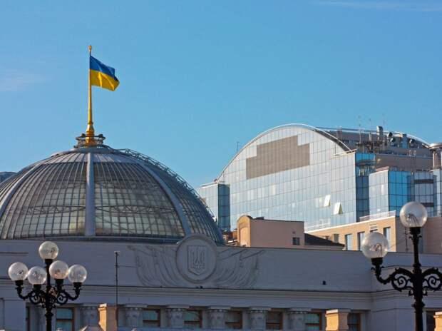 Поддержка Украины Евросоюзом и США будет зависеть от прозрачности отбора кандидатов на должность главы САП – посольства
