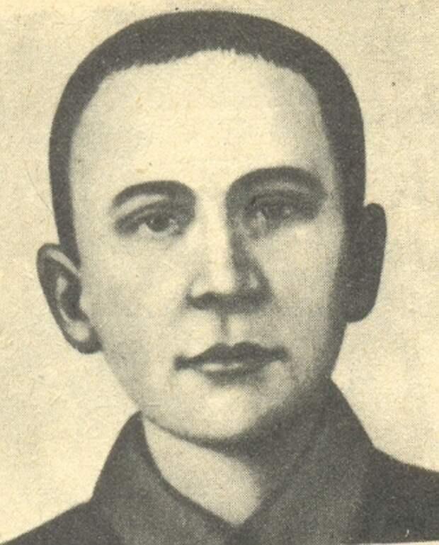 Марат Иванович Казей