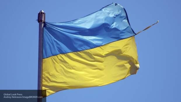 «Будет еще хуже»: Украине предсказали судьбу Прибалтики