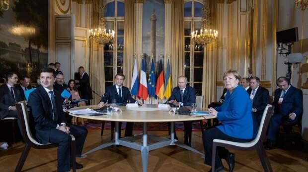 Лондонский писатель рассказал об ошибках Европы в вопросе Украины