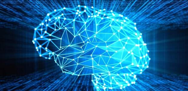 Искусственный интеллект станет инструментов HR в Сбере