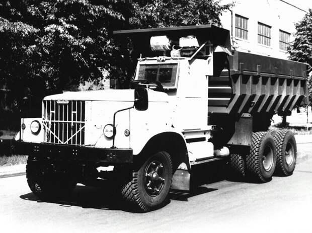 Какие автомобили на самом деле ездили в Чернобыле СССР, Чернобыль, история, ликвидация, факты