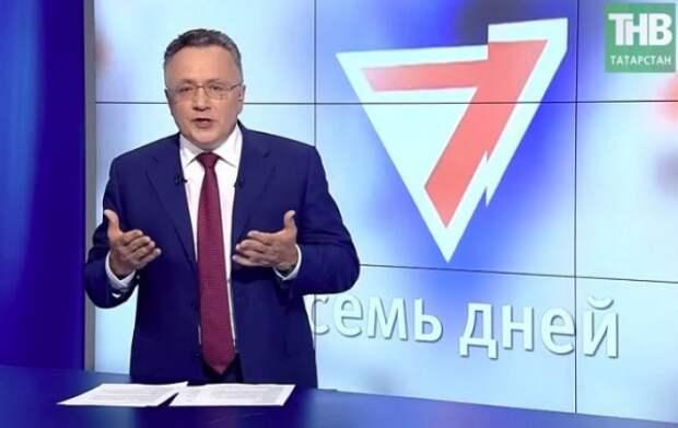 Депутат сравнил с «безмозглыми баранами» россиян, выступающих против принудительной вакцинации