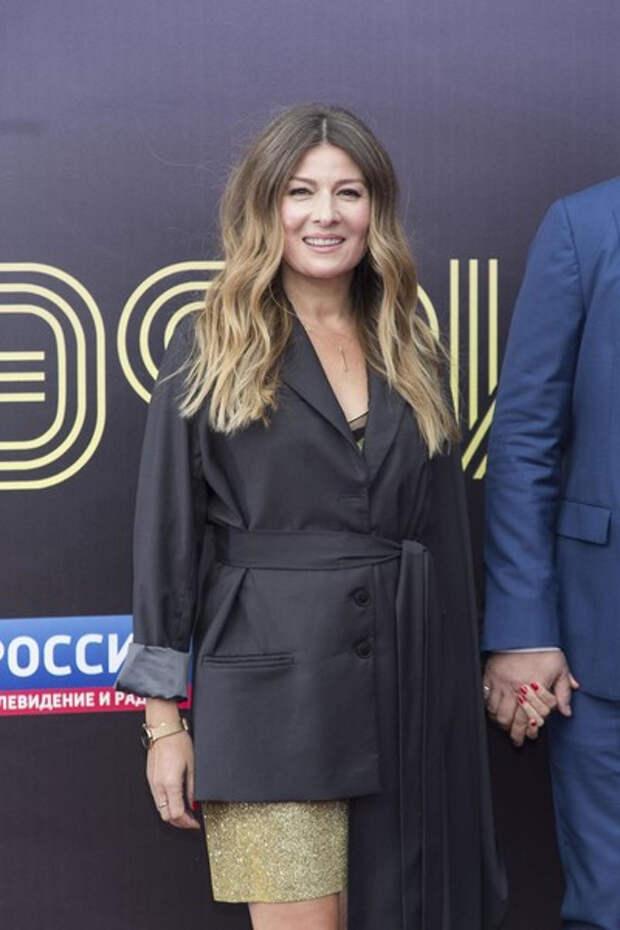 Жанна Бадоева рассказала о жизни в Италии: «В Россию не тянет вообще»
