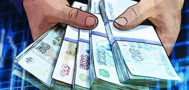 «Вертолётные» деньги VS реальная помощь экономике