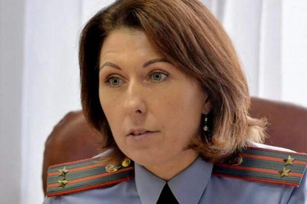 В Белоруссии арестовали администратора Telegram-канала за призывы блокировать дороги