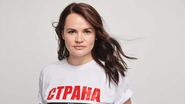 Экономист рассказал о «страшном сне» Тихановской и белорусской оппозиции