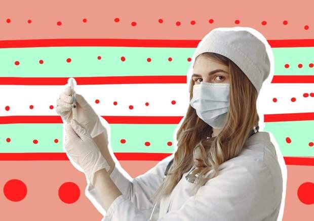 Сам себе доктор: как самостоятельно сделать укол в вену