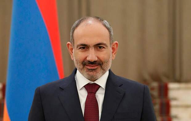 Пашинян едет договариваться с Москвой перед выборами
