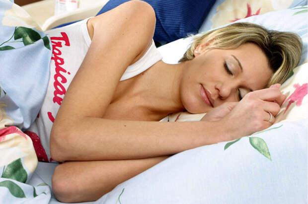 Не стать сомнамбулой: чем грозит регулярный недосып?