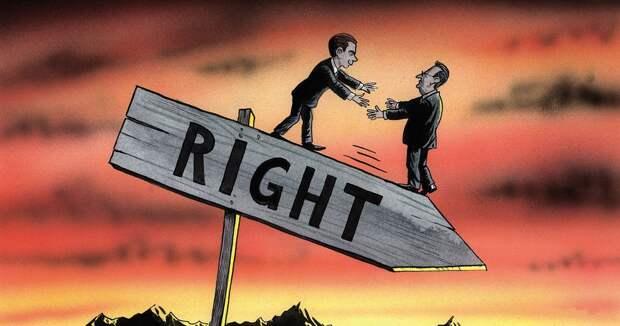 Кому выгодно травить Навального, кому нет — спрашивает Ремесло