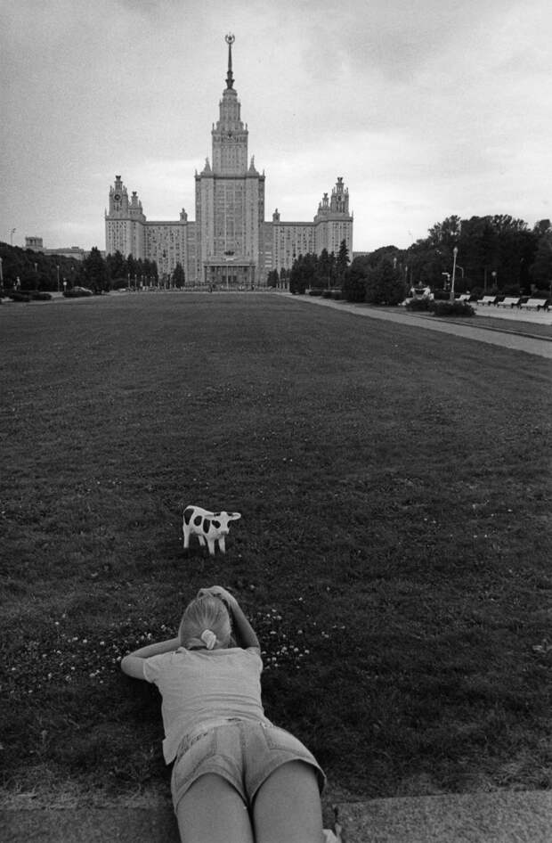 fotograf Sergey Borisov 72